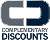 Logo_ComplementaryDiscounts_84x68.png