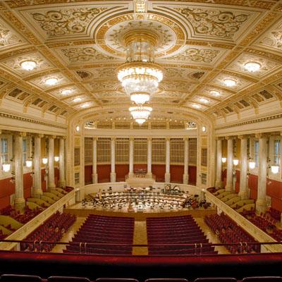 Vienna Mir Pro Vienna Symphonic Library