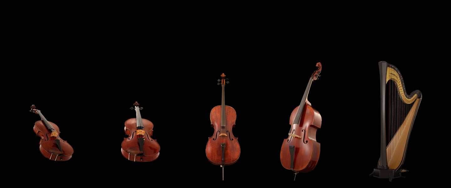 EmbNavAc_Strings_c_1440x600