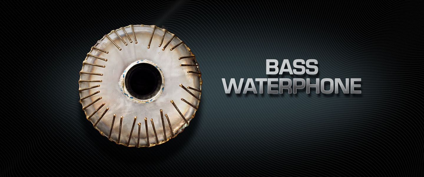 EmbNav_BassWaterphone_1440x600