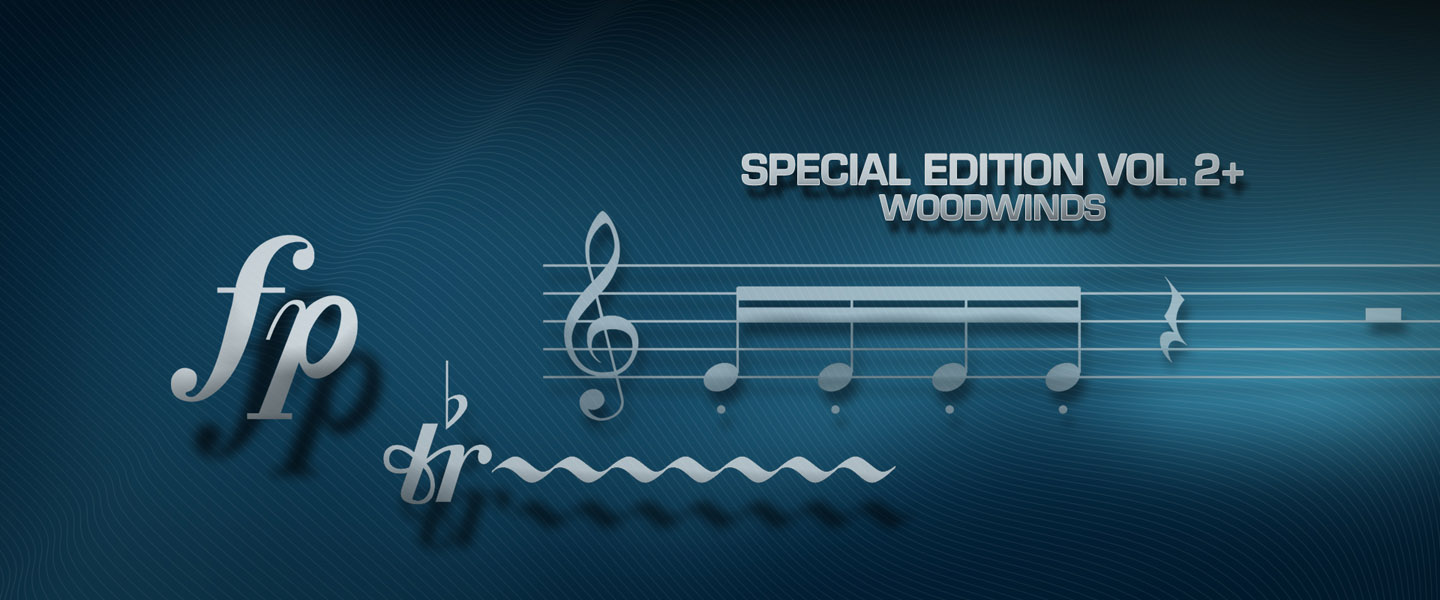 EmbNav_SEVol2PLUS_Woodwinds_b