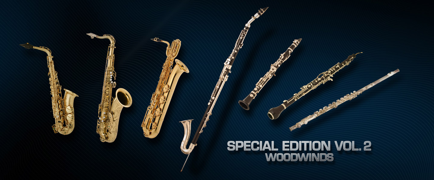 EmbNav_SEVol2_Woodwinds