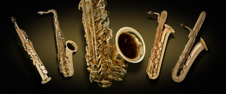 Yamaha Alto Saxophones Reviews