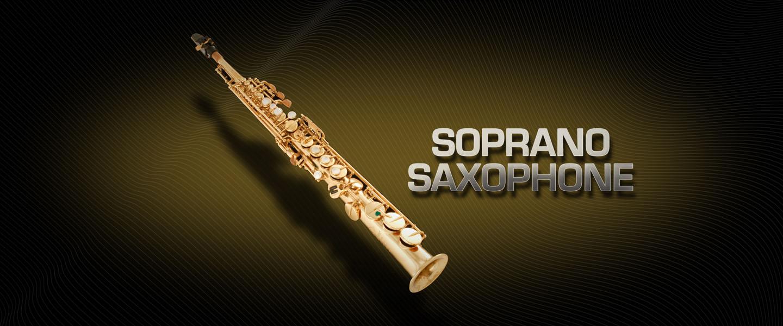 best kontakt saxophone