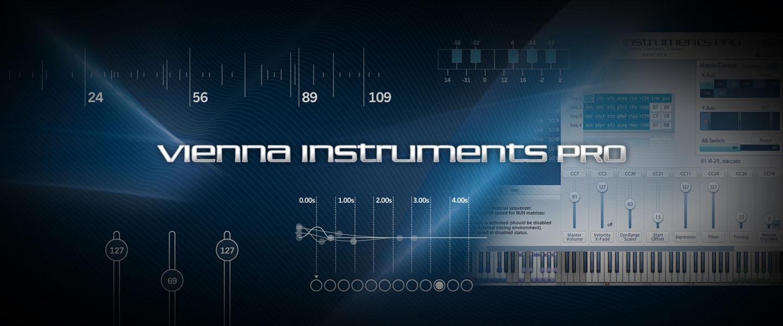 vienna symphonic library kontakt free download