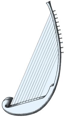arched_harp_222x392.png