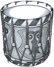 basel_drum_178x221.png