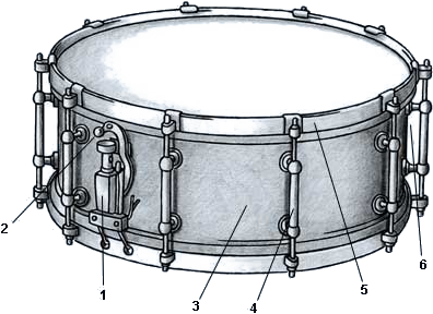 snaredrum_construction_396x288.png